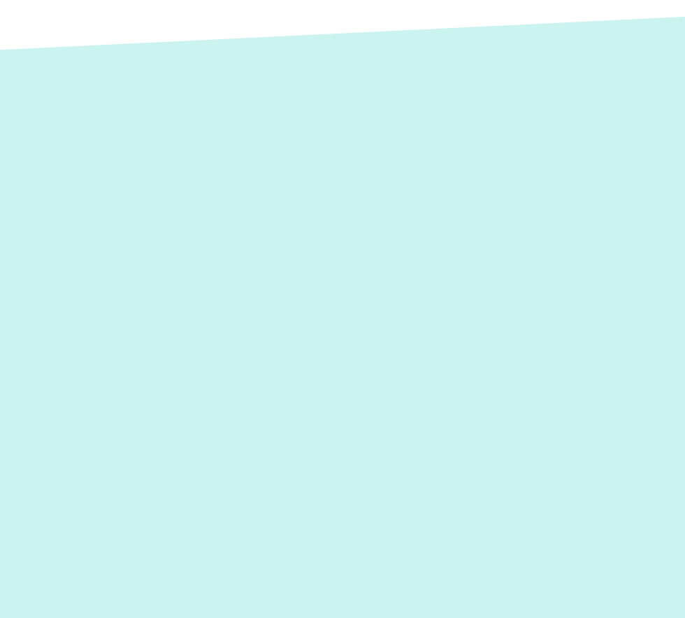 background-cyan.png
