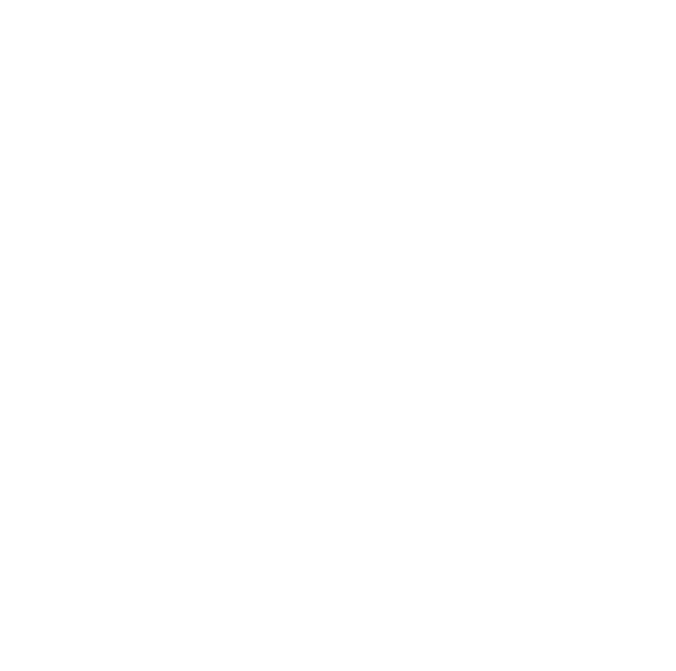 background-white.png
