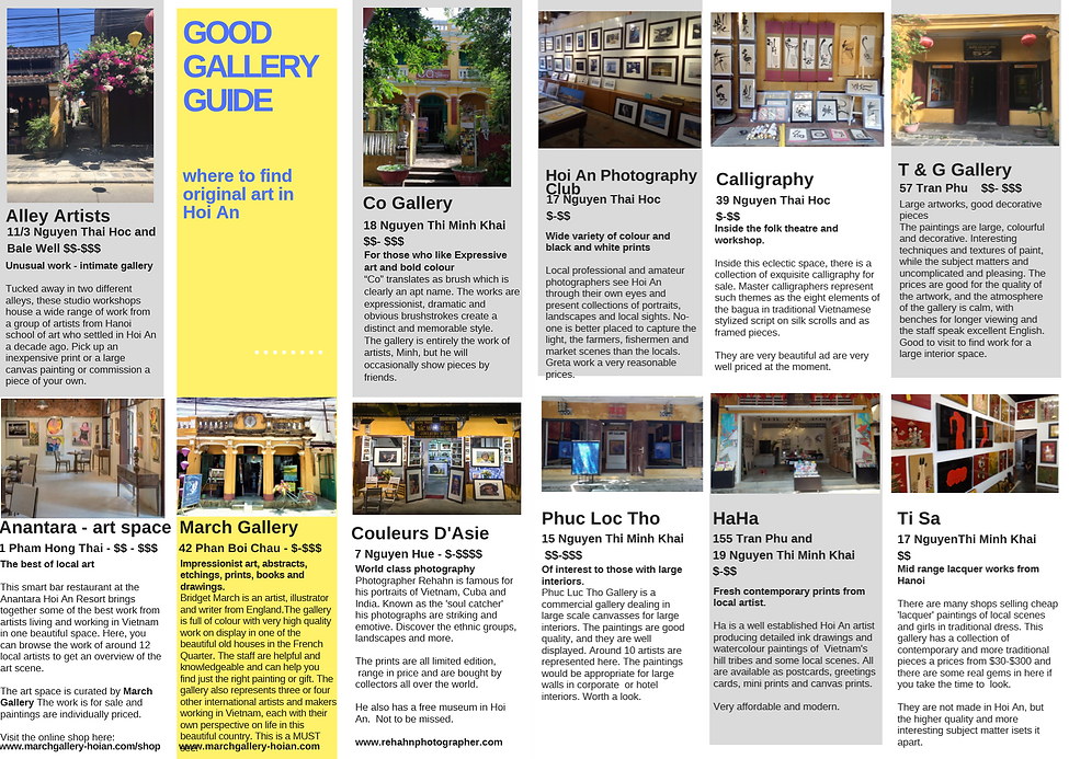 March Gallery - Good gallery guide.png