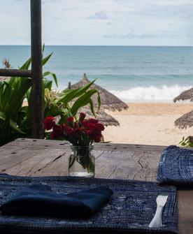 THE-HMONG-SISTERS-BEACH-TABLE.jpg