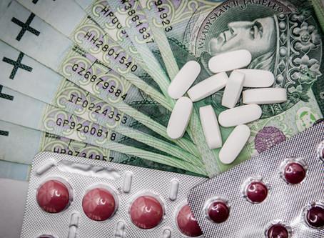 Generic medicines can lower the cost burden of diabetes