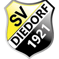 SV-Diedorf.png