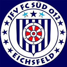 DJK Struth JFV FC Südeichsfeld.jpg