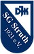 DJK Struth Logo Wappen.png