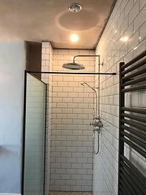 wet room3.jpg