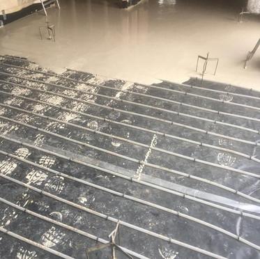 wetroom floor.jpg