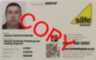 damian gas safe copy.jpg