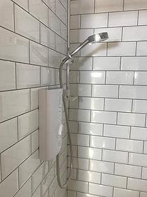 electric shower.jpg