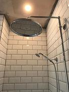 wet room4.jpg