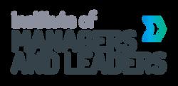 IML-Logo_Hero_noANZ_RGB_Lrg
