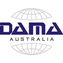 DAMA Australia - Canberra