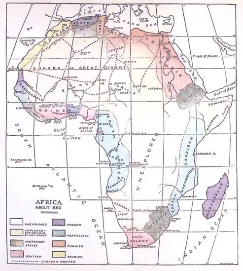 Africa circa 1850 un.jpg