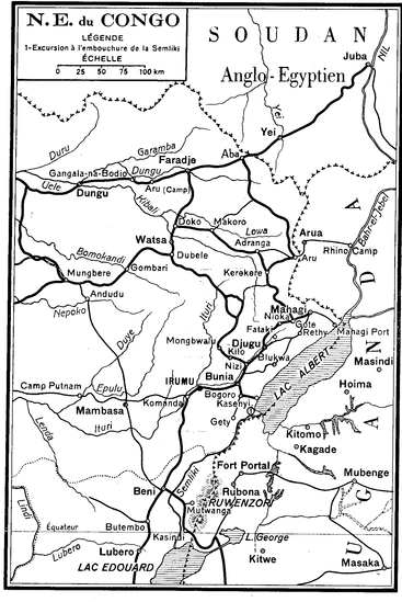 N-E Congo.tif
