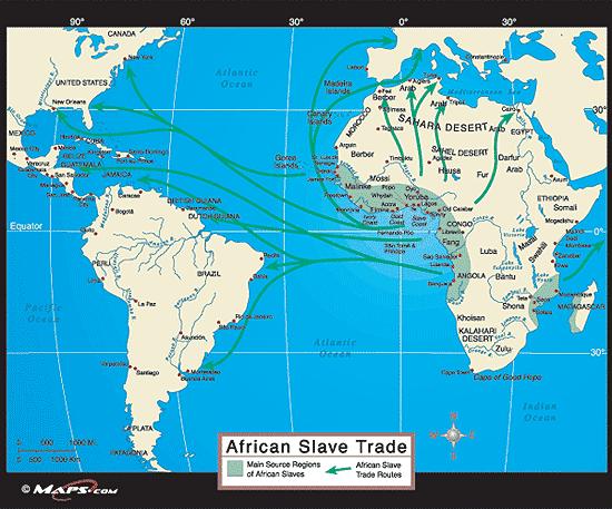 SlaveTradeMapAfrica.tif