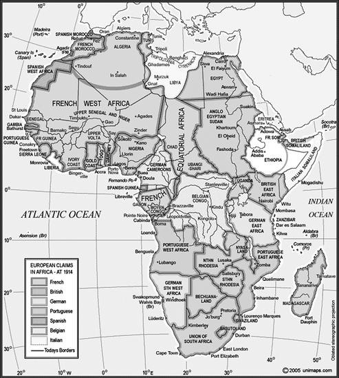 2_Africamainmap_NB.tif