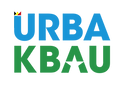 Logo_URBA_OK_RVB_edited.png