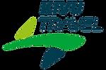Logo_Kivutravel_WEB_RVB.png