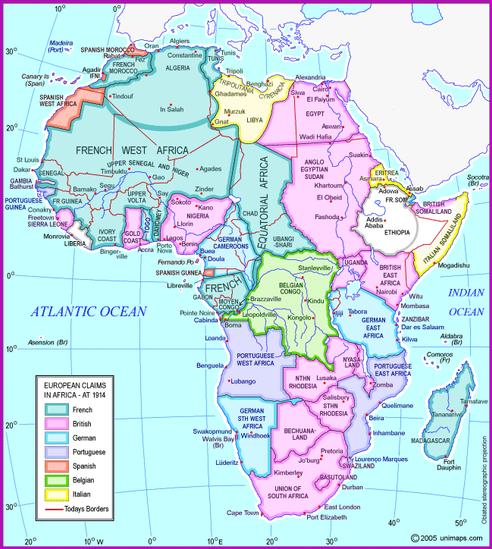 Africamainmap.tif
