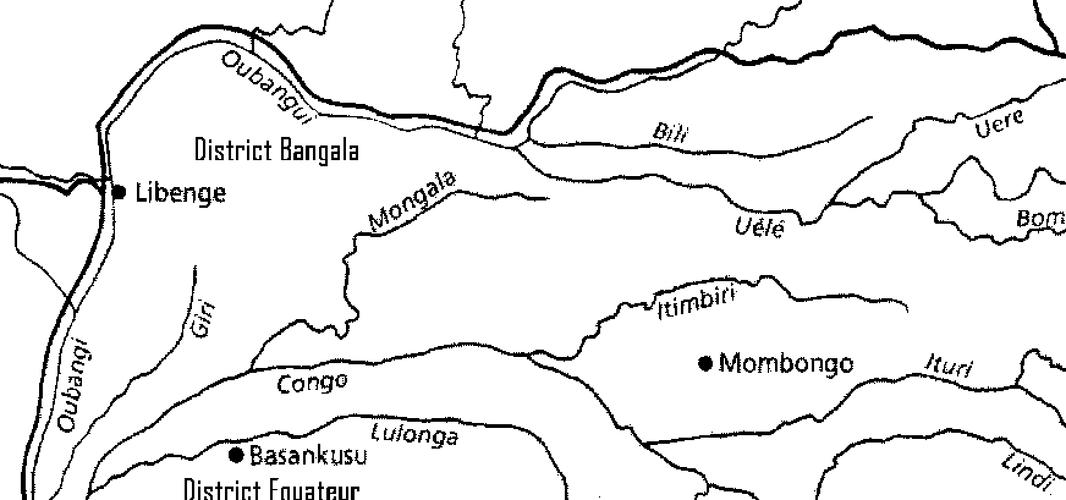 2a2b_KongoMongala_NB.tif