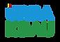 Logo_URBA_OK_RVB.png