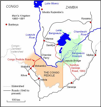 Botte Katanga Map.tif