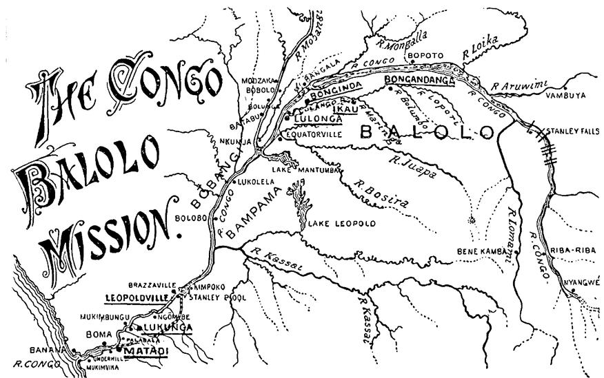 1_Kongo mission Balolo kaart_NB.tif