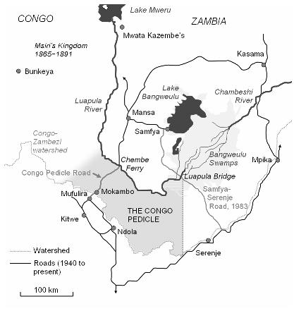 5_Botte Katanga Map_NB.tif