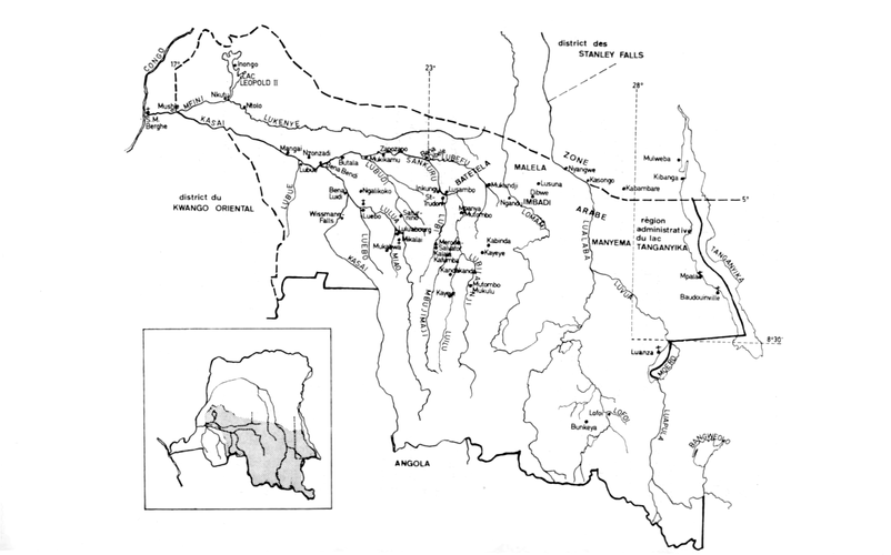 1_Carte mutinerie Kasai 1895_NB.tif