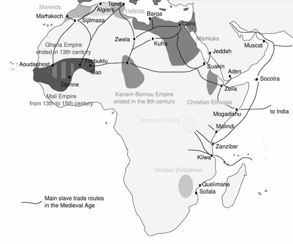 2_Medieval_Arab_Slave_Trade_NB_300.tif