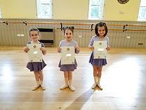 Primary Certificates.jpg