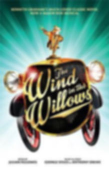 The_Wind_in_the_Willows_Musical_Logo.jpg