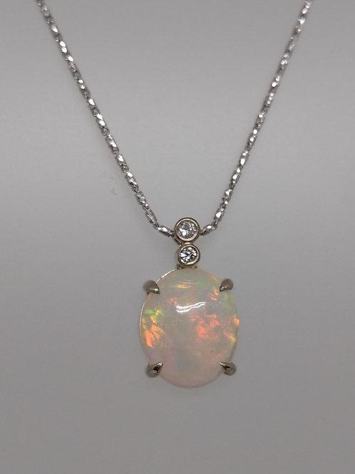 Opal Ethiopia