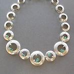 custom-design-emeraldsw.jpg