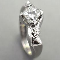 Diamond%20buying%202_edited.jpg