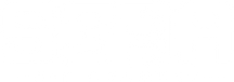 logos3da-1.png