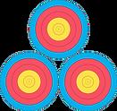 fita_3spot_target1-Transbkgrnd.png