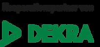 DEKRA Kooperationspartner.png