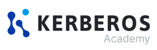 RGB_KEB_Logo+Academy_onWhite.png