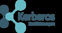 Kerberos_Zertifizierungen-White.png