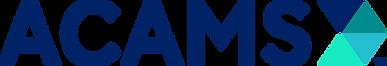 ACAMS Logo_TM_RGB.png