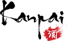 Kanpai_Logo_Final.ai.png