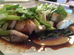 Fish - Easy Korean Recipes