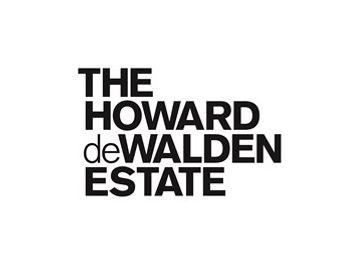 howard-de-walden-logo.jpg