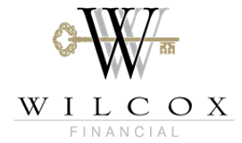 Wilcox Financial logo.png