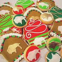 Mundy cookies.jpg