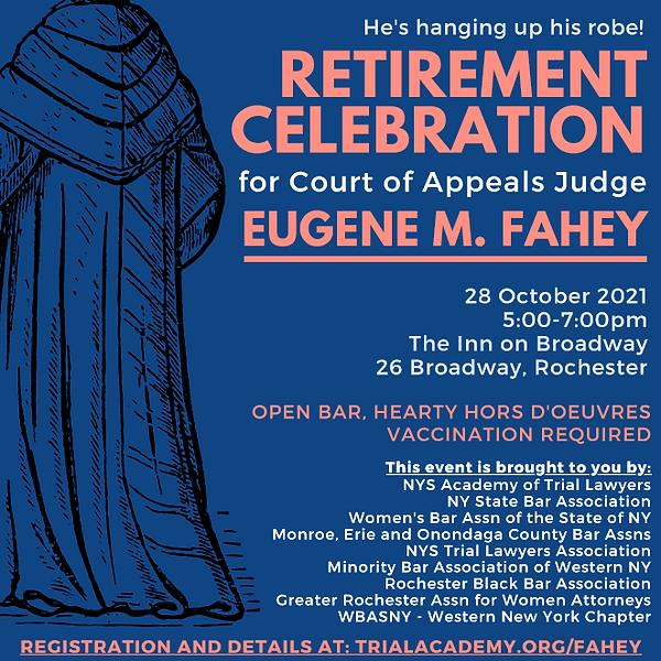 Hon Fahey invite.png