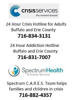 Crisis Hotline Numbers.jpg