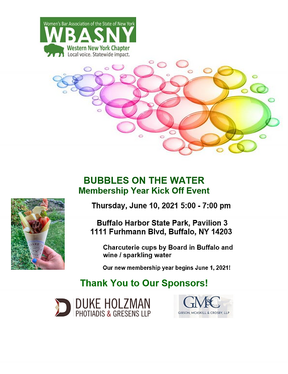 Bubbles on the Water 2.png