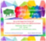 LGBTQ Committee Kick-Off.png