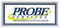 Probe services logo.jpg